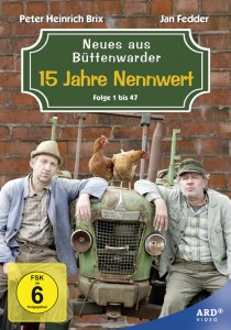 Neues_aus_Buettenwarder_1-7 - Cover