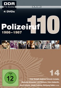 4052912671447_polizeiruf_110_box14_2d_72dpi