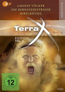 4052912671393_terra_x_vol_2_softbox_2d_72dpi