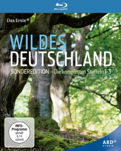 Wildes Deutschland Box 1 -3_Bluray VS-SP.indd