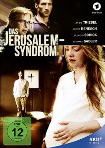jerusalem syndrom