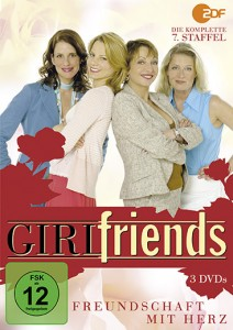 Girlfriends7_liner.indd