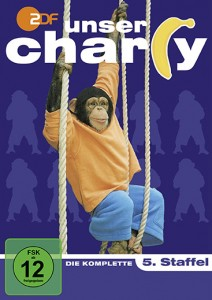 Unser Charly - Staffel 5