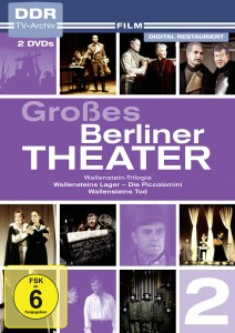 berliner theater 2