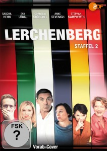 lerchenberg staffel 2
