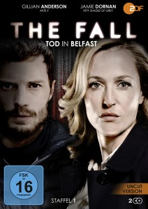 the_fall_dvd-inlay_ZDF.indd