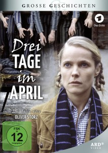 drei_tag_im_april_inlay.indd
