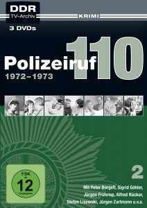polizeiruf_110_box_2_14mm.indd