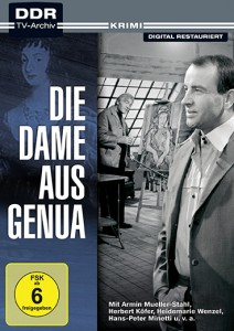 die_dame_aus_genua_inlay+label_v2.indd