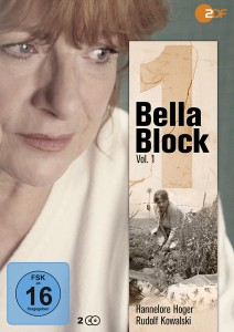 bella_block_s1_inlay.indd