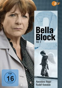 bella_block_s3_inlay_v1.indd
