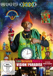 4052912670822_lee_scratch_perry_dvd_2d_72dpi