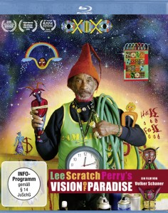 4052912671058_lee_scratch_perry_bd_2d_72dpi