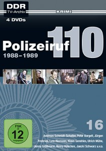 4052912671454_polizeiruf_110_box16_2d_72dpi