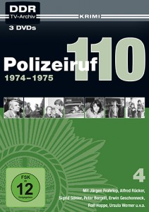 4052912671430_polizeiruf_110_box04_2d_72dpi