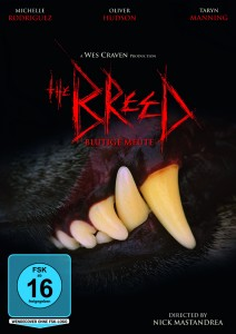 4052912672871_The_Breed_dvd_2d_72dpi