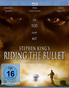 4052912672901_riding_the_bullet_bd_2d_72dpi
