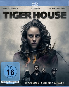 4052912672475_tiger_house_bd_2d_72dpi