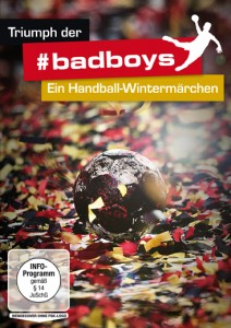 BadBoys_Wintermaerch_dvd_inlay_2016_2.indd