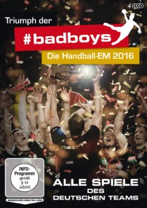 Triumpf_Badboys_dvd_inlay_2016.indd