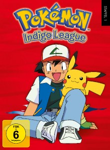 4052912673434_DVD_Cover_Pokemon_STF01_72dpi