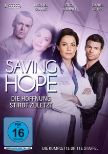 4052912672970_saving_hope_s3_2d_72dpi