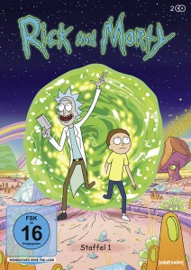 Rick_and_Morty_S1_inlay_v1.indd