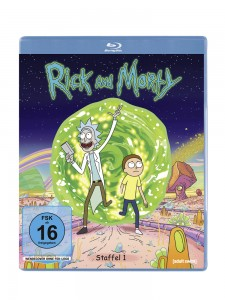 4052912673472_rick-morty_s1_bd_2d_72dpi