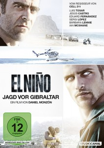 el_nino_dvd_inlay_MM.indd