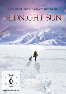 MidnightSun_dvd_inlay_5.indd