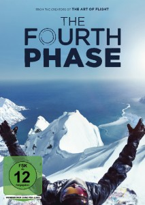 4052912672642_thefourthface_dvd_cover_72dpi