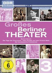 4052912673274_grosses_berliner_theater_vol3_2d-72dpi