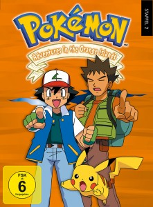 4052912673748_pokemon_staffel_02_dvdcover_72dpi