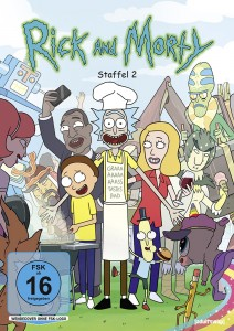 Rick_and_Morty_S2_inlay_v1.indd