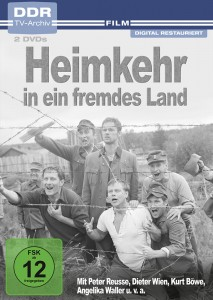 heimkehr_in_ein_fremdes_land_inlay+label_MM_v1.indd