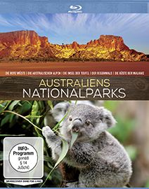 4052912770539_Australiens Nationalparks_Blu-ray Softbox_2D_Wende_72