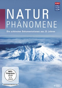 _Naturphaenomene ORF Universum_DVD_softbox inl.indd
