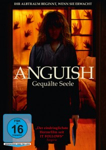 4052912770904_anguish_dvd_2d_72dpi