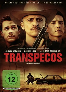 Transpecos_dvd_inlay_v2.indd