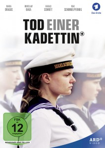 tod_kadettin_dvd_inlay_MM.indd