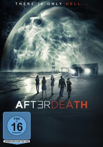 AfterDeath_dvd_inlay_v1.indd