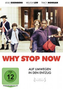 Why_stop_now_dvd_inlay_v1.indd