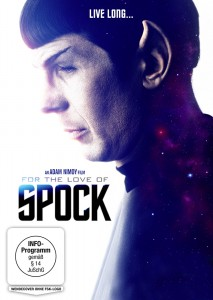 for_the_love_of_spock_inlay_v1.indd