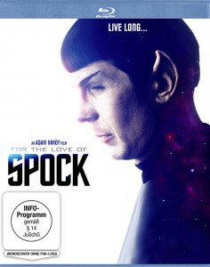 4052912772014_For The Love Of Spock_bd_2d_72dpi