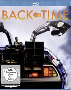 4052912772038_Back_in_time_bd_2d_72dpi