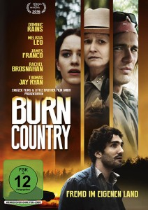 4052912772151_BurnCountry__DVD_2D_72dpi