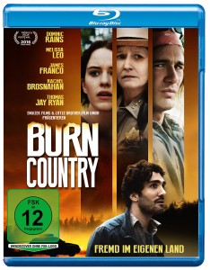 4052912772168_BurnCountry__BD_2D_72dpi