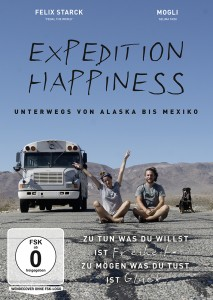 4052912772519_Expedition_Happiness_dvd_2d_72dpi