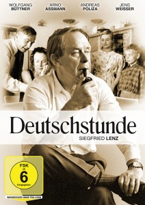 deutschstunde_dvd-inlay_v3.indd