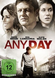 anyday_dvd_inlay_MM_v1.indd